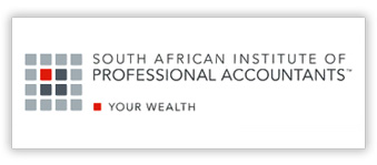 SAIOPA Accredited