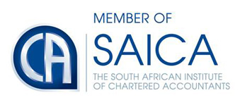 SAICA Accredited